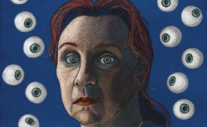 2.1.0.0_exhibitions_niffenegger_observation