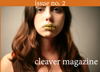 Cleaver-Cover-Issue-2-facebook-campaign-100x72