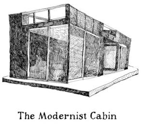 Modernist-Cabin-clip