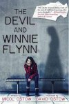 The-Devil-and-Winnie-Flynn-1