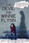 The-Devil-and-Winnie-Flynn-1