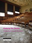 Undoing-the-Demos